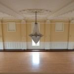 Ballroom_18