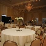 Ballroom_20