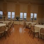 Ballroom_21