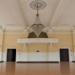Ballroom_35