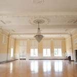 Ballroom_36