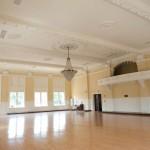 Ballroom_38