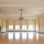 Ballroom_42