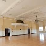 Ballroom_44_Thumb