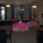 Banquet_Room_6