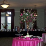 Banquet_Room_7