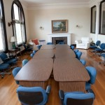 Board_Room_6