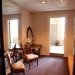 Bridal_Room_1