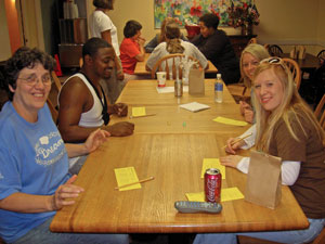 CB_Bunco_at_Ronald_McDonald_House_2-sm