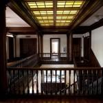 Foyer_7