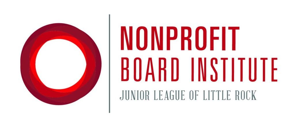 NonProfitBoard_Logo_Horizontal_F