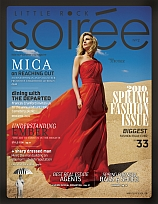 SoireeApril2010CoverThumb