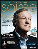 SoireeFebruary2010CoverThumb