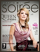 SoireeJanuary2010CoverThumb