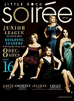 SoireeNovember2008CoverThumb