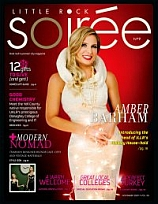 SoireeNovember2009CoverThumb