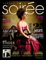 SoireeOctober2009CoverThumb