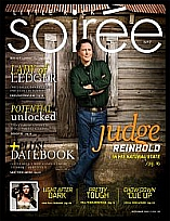 SoireeSeptember2009CoverThumb